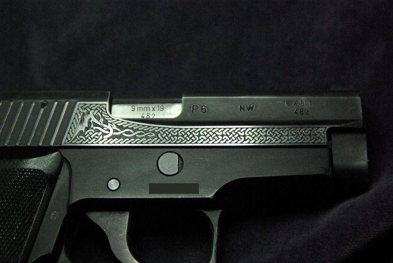 IMGP4611a